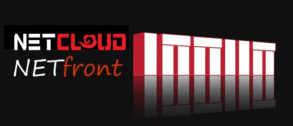 frontlogo2-e14207830907631-960x415